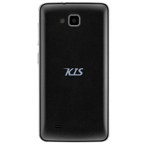 Imagem de Celular Zte Kis C341 Single Chip 4Gb Tela 4