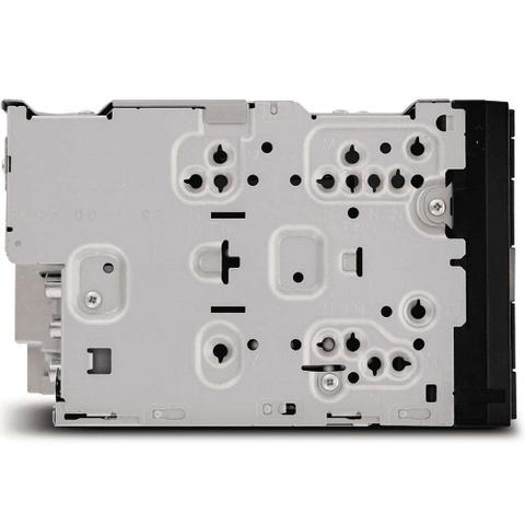 Imagem de Central Multimídia Pioneer AVH-Z5280TV 2 DIN DVD Tela Touch 6,8