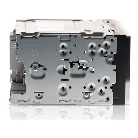 Imagem de Central Multimídia Pioneer Câmera Ré Sensor Estacionamento