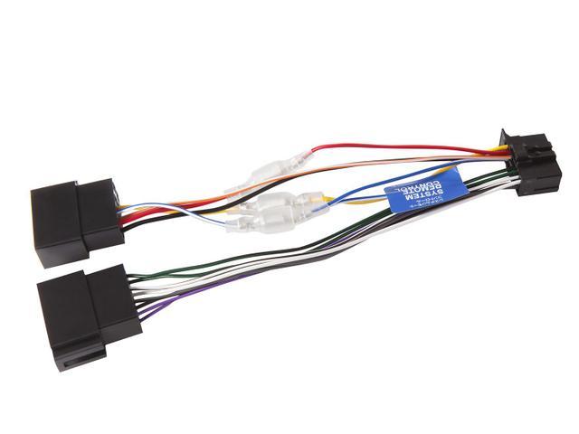 Imagem de Central Multimídia Pioneer MVH-S618BT LCD