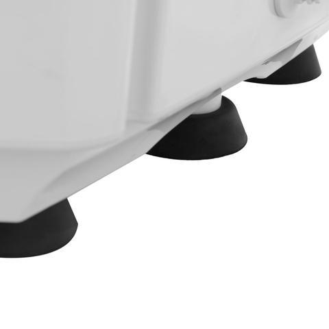 Imagem de Centrífuga de Roupas Britânia 12KG Cesto em Inox