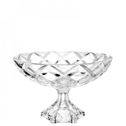 Imagem de Centro de mesa Mellione - Studio Crystal