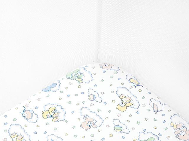 Imagem de Cercado Little Baby