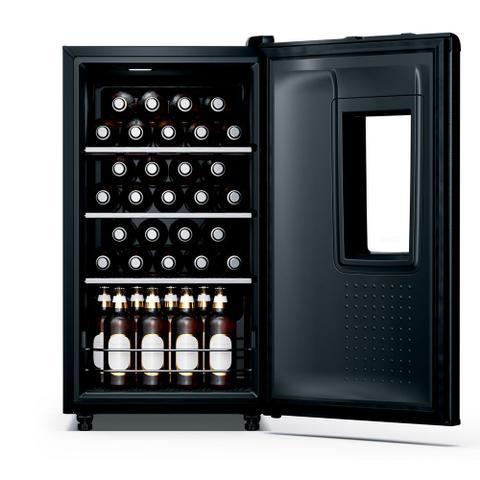 Imagem de Cervejeira Consul smartbeer_ Cubos - Edição Limitada - CZE12AF