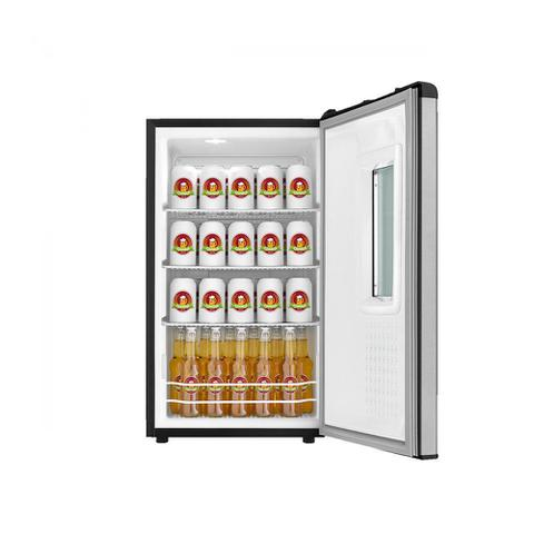 Imagem de Cervejeira Consul Vertical 82 Litros Frost Free
