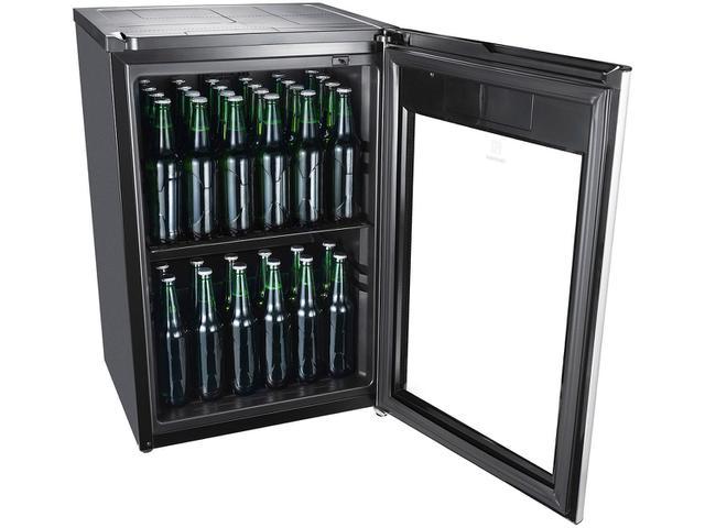 Imagem de Cervejeira Electrolux Beer1 Vertical 100L