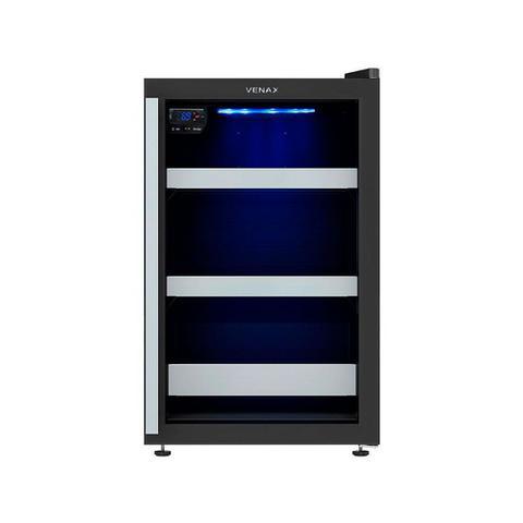 Imagem de Cervejeira Venax Blue Ligth 100 82 Litros