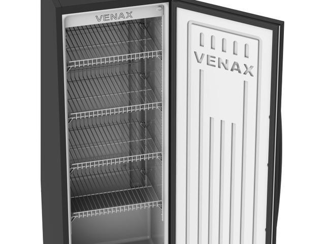 Imagem de Cervejeira Venax EXPM 330 Vertical 330L