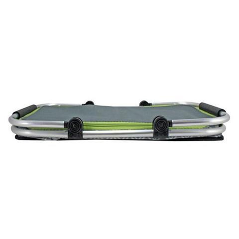 Imagem de Cesto Piquenique Térmico Dobrável Jacki Design Alumínio