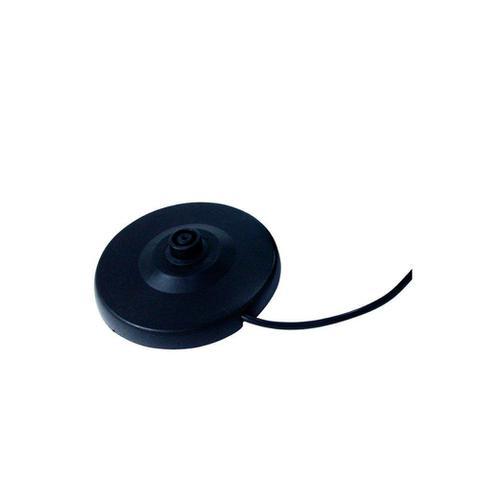 Imagem de Chaleira Elétrica 1.8 Litros em Inox CE Agratto