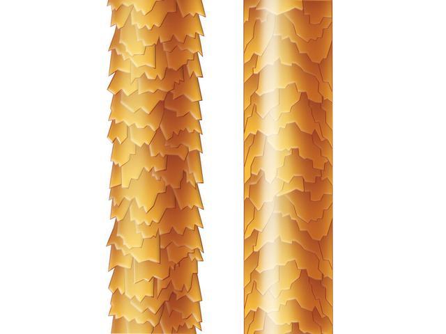 Imagem de Chapinha/Prancha de Cabelo Cerâmica 230C