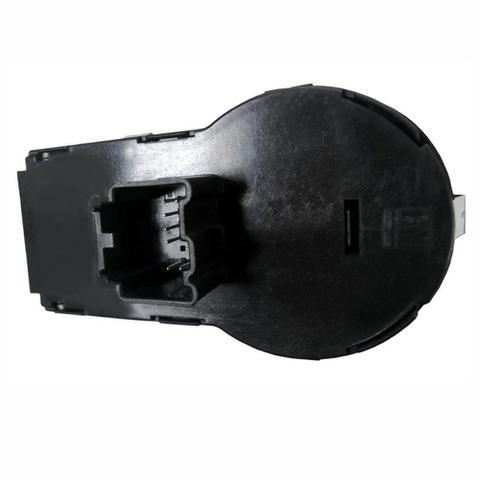 Imagem de Chave Comutadora de Luz para Farol de Milha GM - DNI 2172