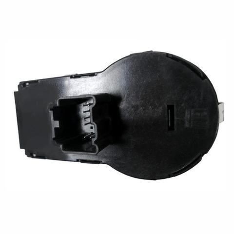Imagem de Chave Comutadora de Luz para Farol de Milha GM - DNI 2173