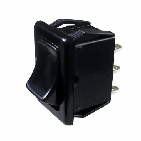 Imagem de Chave Comutadora Mini 3 Posições - DNI 2190