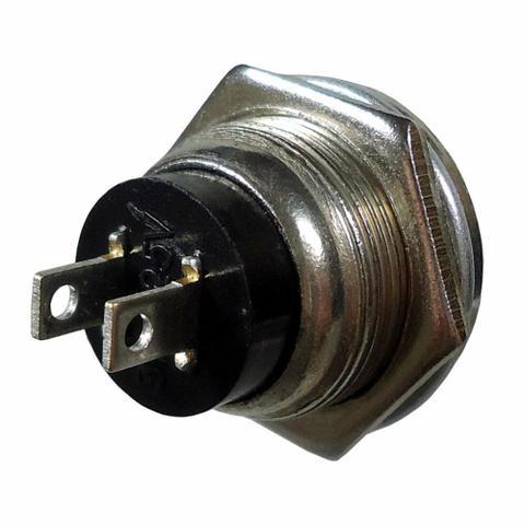 Imagem de Chave Comutadora  Universal - N.A. (Normalmente Aberto) - DNI 2191