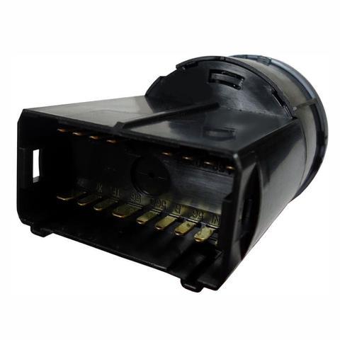 Imagem de Chave Comutadorade Luz para Farol de Neblina VW 377941534F - DNI 2139