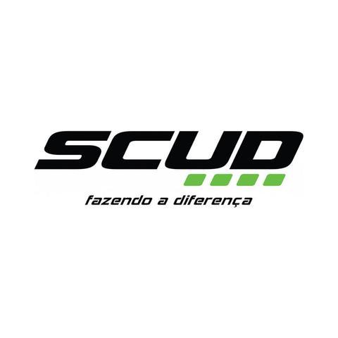 Imagem de Chave De Luz Scud Honda Cbx 250 Twister