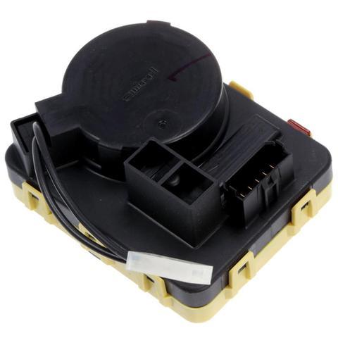 Imagem de Chave Seletora 110V Lavadora Electrolux 64484573 - Emicol