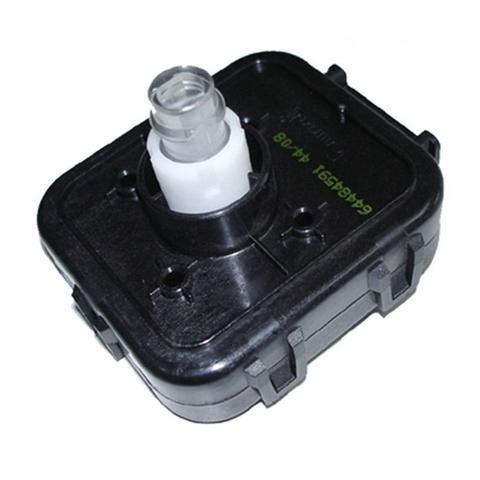 Imagem de Chave seletora csi compatível lavadora electrolux ls12q ls14a ls32y lt32 lt32y lta15 ltr10 ltr12 ltr15 lts12 220v