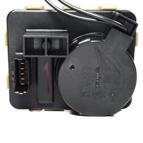 Imagem de Chave seletora lavadora  electrolux 127v emicol