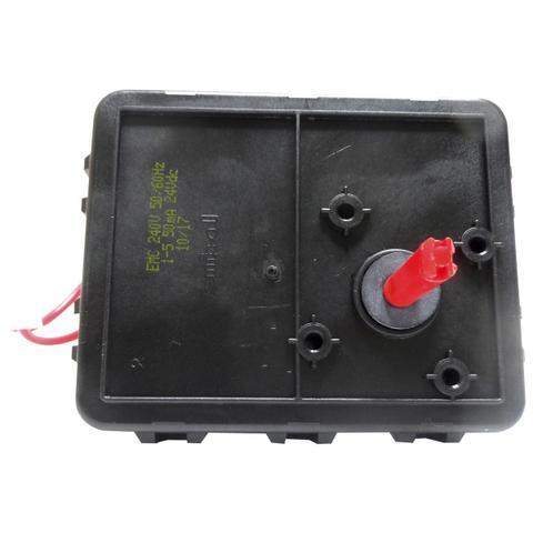 Imagem de Chave Seletora Motorizada Lavadora 220V Electrolux Emicol