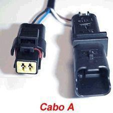Imagem de Chicote de Variador AEB510N Cobra