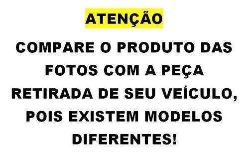 Imagem de Chicote Do Radio Nova S10 2012/ - 52033603 Original Gm