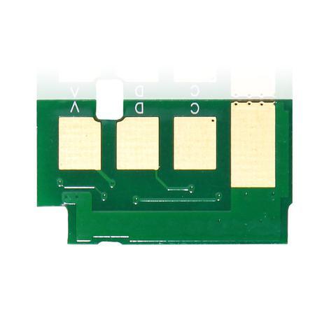Imagem de Chip para Samsung D103L ML2950 ML2955 SCX4705 SCX4727 SCX4728 SCX4729  2.5k