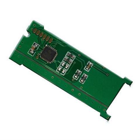 Imagem de Chip para Samsung D109S SCX4300  2k