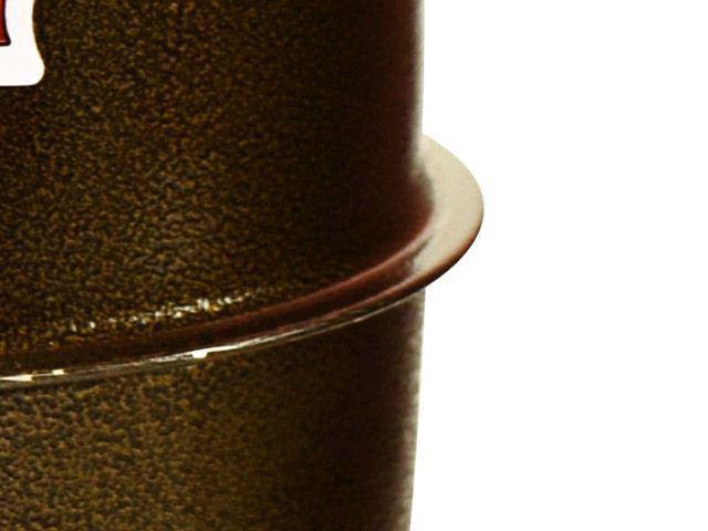 Imagem de Chopeira Mecânica 5,6 Litros