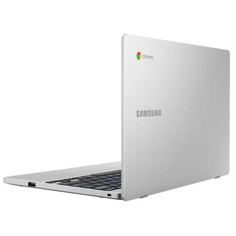Imagem de Chromebook 11.6
