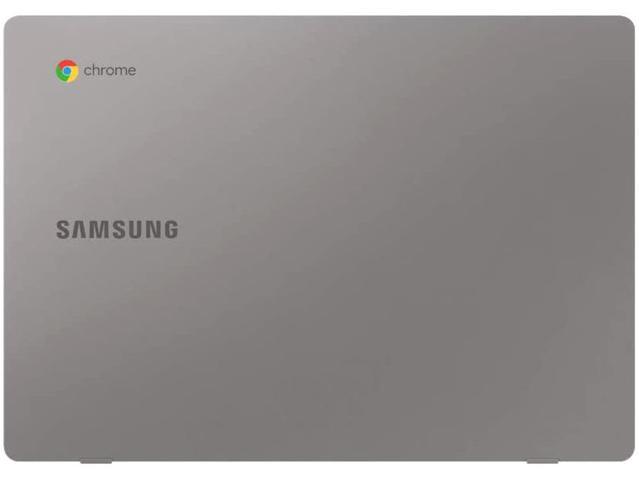 Imagem de Chromebook Samsung XE310XBA-KT2BR Intel Celeron