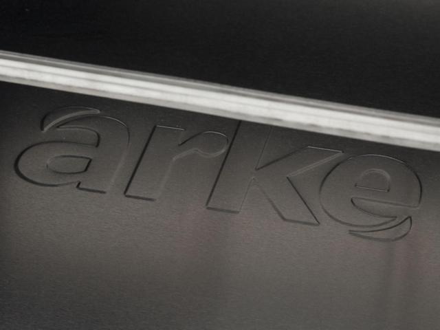 Imagem de Churrasqueira à Gás GLP Arke Vitta Premium