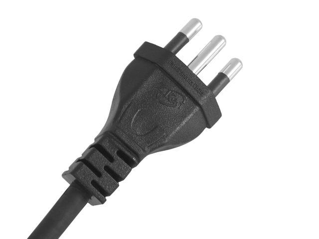 Imagem de Churrasqueira Elétrica Mondial 1800W