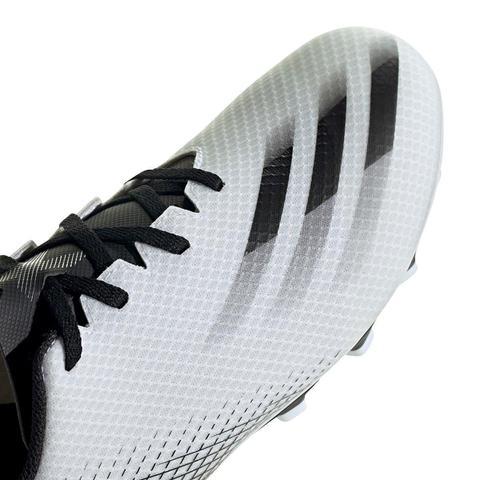 Imagem de Chuteira Campo Adidas X Ghosted 20 4