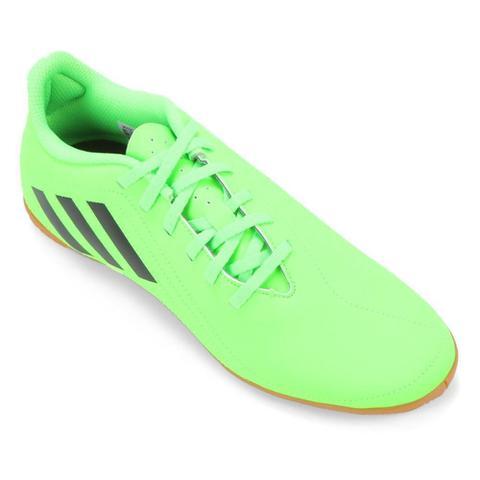 Imagem de Chuteira Futsal Adidas Deportivo
