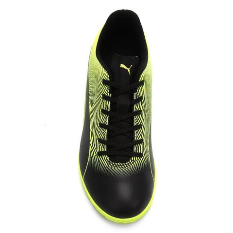 Imagem de Chuteira Futsal Puma Spirit II IT Bdp