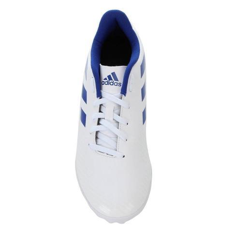 Imagem de Chuteira Society Adidas Artilheira III TF