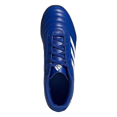 Imagem de Chuteira Society Adidas Copa 20 4 IN