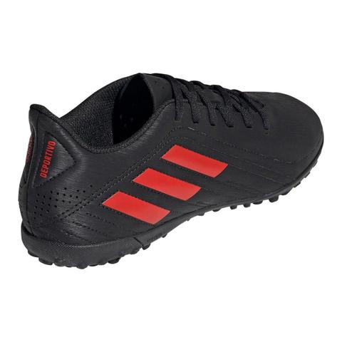 Imagem de Chuteira Society Adidas Deportivo - Exclusiva