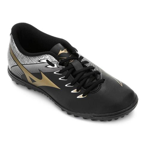 Imagem de Chuteira Society Mizuno Genius As N Exclusiva