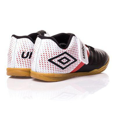 1450e07d91 Chuteira Umbro Futsal Spirity Kids - Chuteira - Magazine Luiza