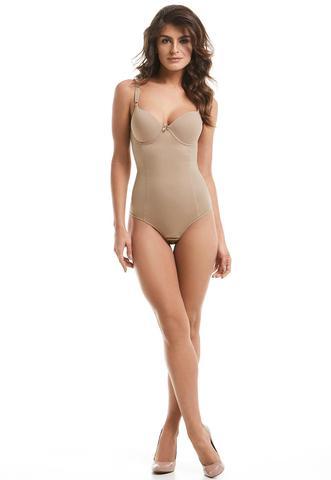 Imagem de Cinta Modeladora com Bojo Mondress