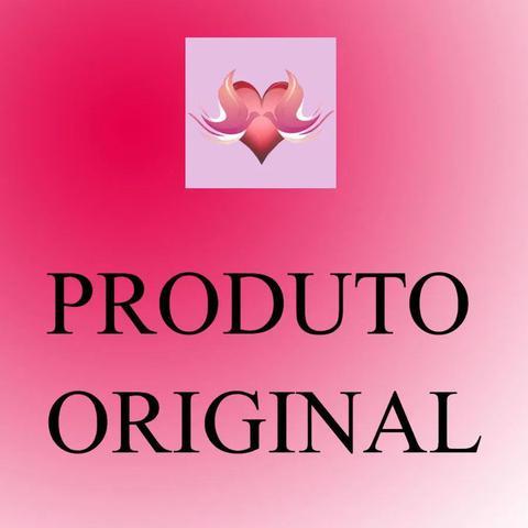 Imagem de Cinta Modeladora DeMillus 046884 Pós Parto E Pós Cirúrgica