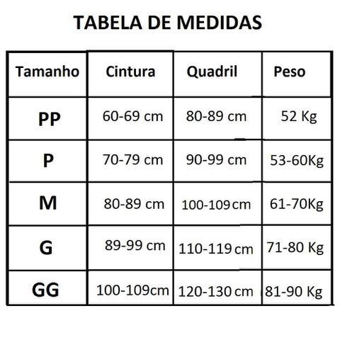 Imagem de Cinta Pós Cirúrgica e Modeladora New Form C/ Colchetes Frontais e Sutiã com Alças - Cód. 0060602