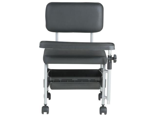 Imagem de Cirandinha/Cadeira de Manicure Newbel