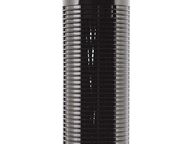 Imagem de Circulador de Ar Torre 3 velocidades