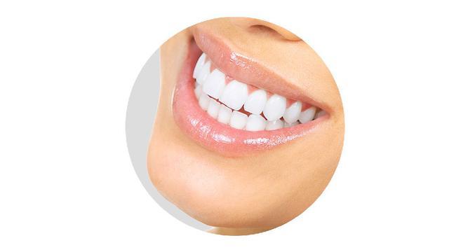 Imagem de Clareador Dental Basall Advanced White