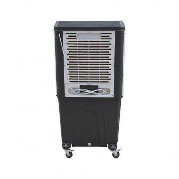 Imagem de Climatizador cli100 pro-01 100 litros 210w 110/127v ventisol