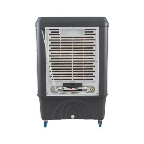 Imagem de Climatizador De Ambientes Evaporativo Industrial e Residencial CLI Ventisol
